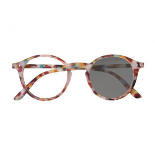 'Sydney Changers' Photochromic Readers Multi Tortoiseshell