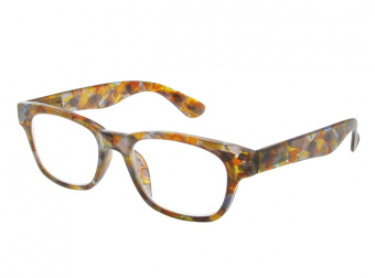 Piper Multi Tortoiseshell Side
