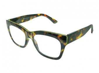 Showtime Tortoiseshell Side