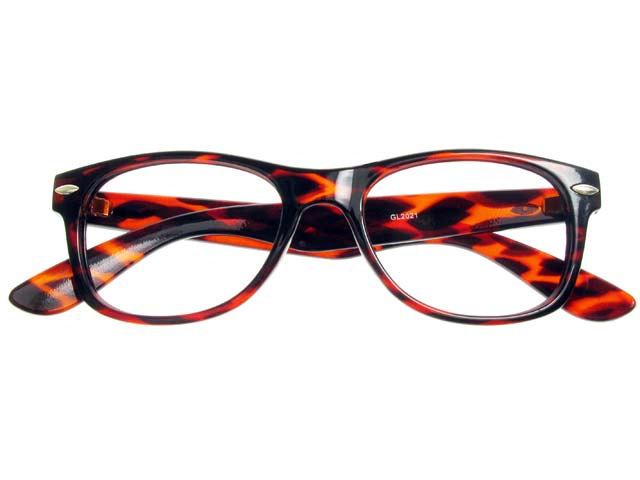 'Billi BlueLight' Reading Glasses  Tortoiseshell