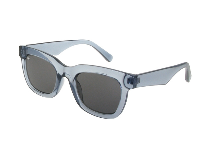 'Sheridan' Polarized Sunglasses Gray