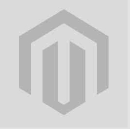 'Flat Chunky' Glasses Chain Brown Marble