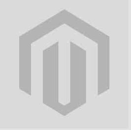 'Chunky' Glasses Chain Tortoiseshell